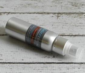 Cinnamon Bark Room Spray